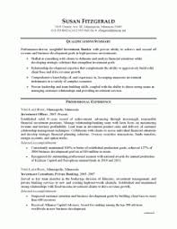 Sample Bank Resume by Download Bank Resume Haadyaooverbayresort Com