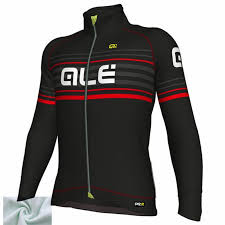 compare prices on winter ride shopping buy low price