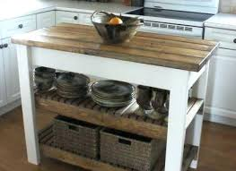 kitchen island with cutting board top kitchen island with cutting board top dayri me
