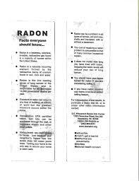 radon u2013 jim murray inc u2013 official blog
