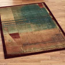 contemporary rugs touch of class