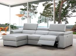 Sectional Sofas With Recliners Large Sectional With Recliners Large Sectional Sofas With
