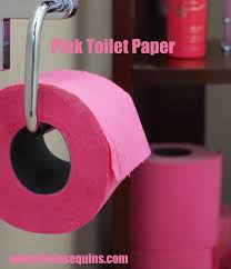 black and pink bathroom ideas room pink room paint ideas cool painting ideas for