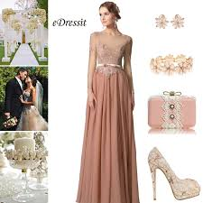robe pour mariage invitã e 104642735 jpg