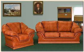 Furniture Repair And Upholstery Repair Furniture Repair Sofa Repair Of House And In A Workshop