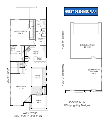 breezeway house plans home architecture bedroom bungalow drawing plans house plans with