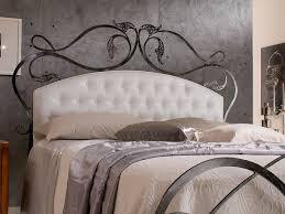 bedroom wrought iron bedroom furniture wicker bedroom furniture