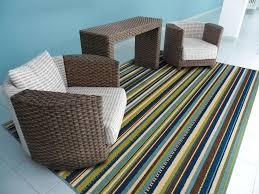 5x8 Outdoor Patio Rug Amazon Com Oriental Weavers 8327l Caspian Outdoor Indoor Area