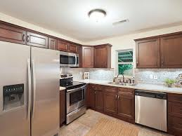 Kitchen Cabinets Chattanooga Tn 410 Derby St For Rent Chattanooga Tn Trulia