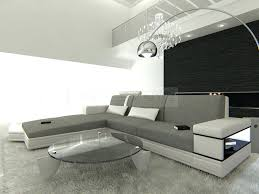 couch l form full size of uncategorizedschanes ebenfalls design