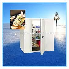 chambre froide d occasion a vendre chambre froide a vendre doccasion en occasion d positive open