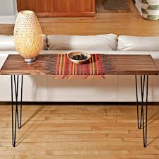 hair pin legs i semble hairpin table legs rockler woodworking and hardware