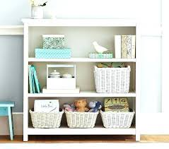 bookcase ikea ekby bjarnum brackets and 3 pieces of wood from