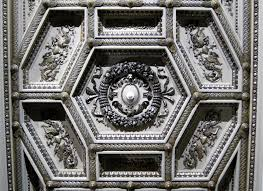 What Is Home Decoration by Ceiling Amazing Coffered Ceilings Design For Home Interior Design