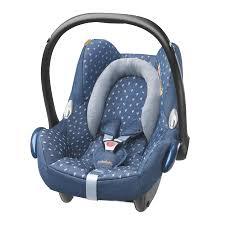 reglementation siege auto bebe bébé confort siège auto cosi cabriofix gr 0 denim hearts