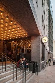 ace hotel london universal design studio