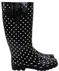 boots uk wide calf wellington boots womens wellies wide calf waterproof