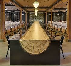 dining room table ideas 7 dining table ideas woodz