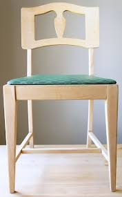 Recovering Chairs The 25 Best Recover Chairs Ideas On Pinterest Reupholster