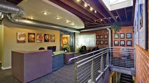 hot hollywood architect richard landry lists l a offices for 6 2 hot hollywood architect richard landry lists l a offices for 6 2 million pret a reporter
