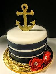 bridal shower cakes baby shower cake gender reveal cake