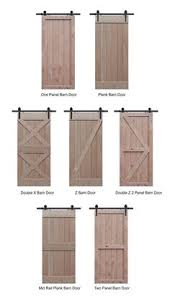 Sliding Barn Door Construction Plans Artisan Hardware Sliding Barn Doors Barn Door Hardware
