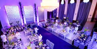 wedding planner miami forever events by lisi korn luxury event planner in miami