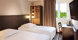 chambre nantes réservez vos chambres et suites à l escale oceania 3 étoiles nantes