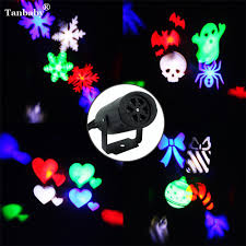 Christmas Led Light Projector by Compare Prices On Christmas Projector Led Online Shopping Buy Low