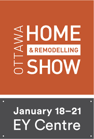 ottawa home decor ottawa home decor show best home decoration 2018
