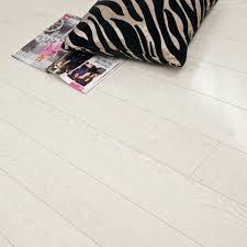 high gloss laminate flooring emperor glossdiscount