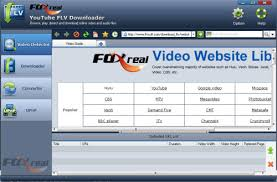 download youtube software for pc free download flv flash video from youtube onto your computer by