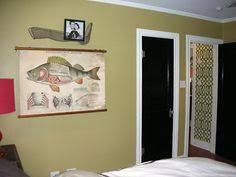 hgtv home by sherwin williams rustic refined creamy sw 7012