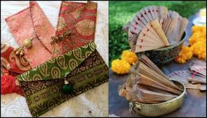 Indian Wedding Gift Best Wedding Favour Ideas For Indian Guests Bollywoodshaadis Com