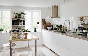 tour annika u0027s modern family home in a traditional farmhouse in sweden