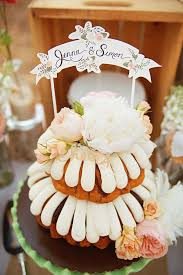 wedding bundt cake recipe wedding cake trends for the love of