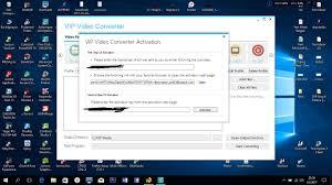 download hr giveaway vip video converter giveaway download hr