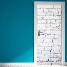 adesivi porta wallimpact adesivi murali adesivi per parete adesivi per porta