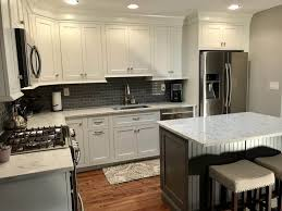 what is shaker style cabinets shaker style cabinets 101 everything you need to