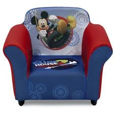 mickey mouse kids table mickey mouse chair wayfair
