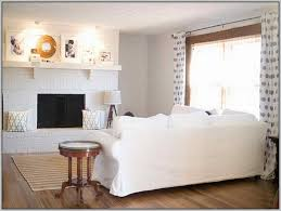 Ikea Sofa Bed Friheten by Ikea Sofa Bed Friheten Sofa Home Design Ideas R2pywd43nk