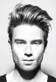 what is the mens hair styles of the 1920 men s hairstyles 2012 gq