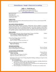 Beta Gamma Sigma Resume 9 Objective In A Resume Informal Letters