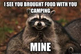 Rv Meme - 10 clever rv jokes that will make you laugh roverpass