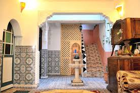 chambre d hotes 66 chambres d hotes de la cite portugaise in el jadida morocco