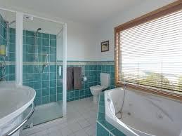 Small Bathroom Design Ideas Australia Simple Wooden Bathroom - Australian bathroom designs