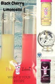 101 best pink zebra sprinkle recipes images on pinterest pink