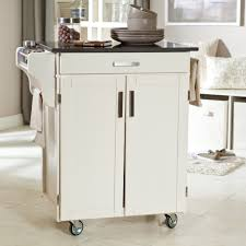 Kitchen Islands And Trolleys Bright And Modern Small Kitchen Carts On Wheels Delightful Design