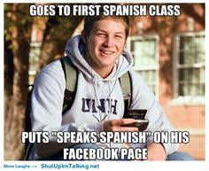 College Freshman Meme - the very best of the college freshman meme college freshman meme