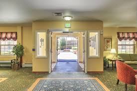 Home Design Center Denver The Granville Assisted Living Serving The Denver Area